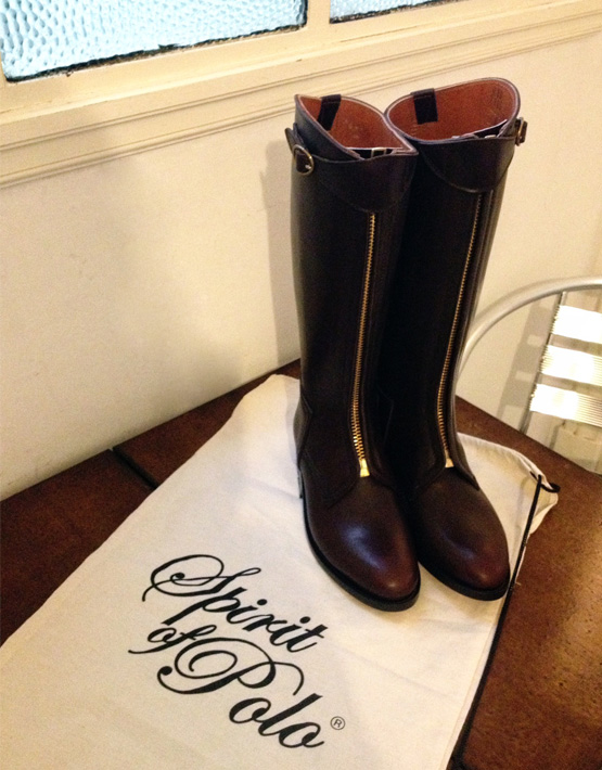 FABRIC_BOOTS_BAGS