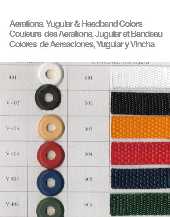 helmet_aireaciones_colors