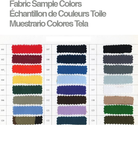 helmet_colors_fabric