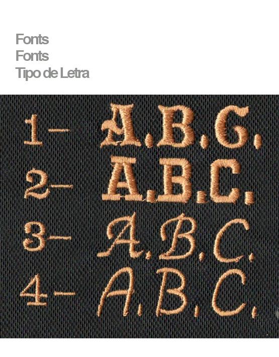 helmet_fonts