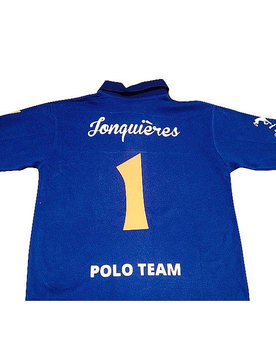 jonquieres_polos4_resultat