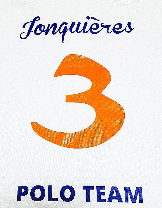 jonquieres_polos5_resultat