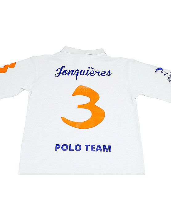 jonquieres_polos7_resultat