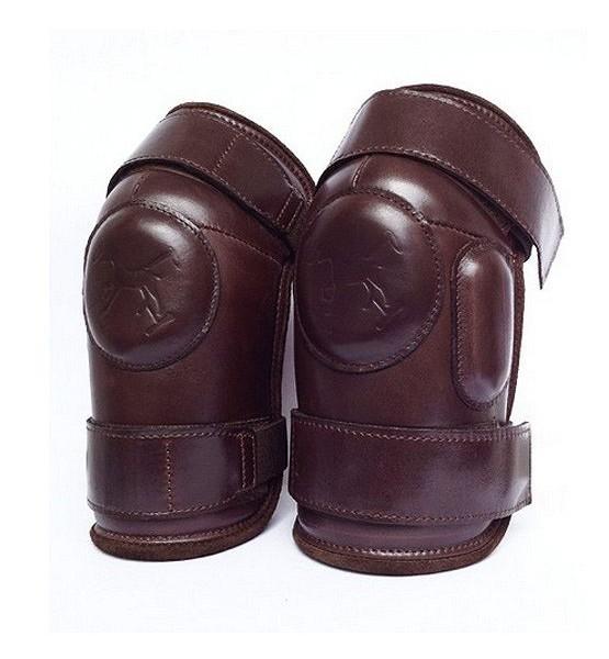 kneepad_leather1_resultat