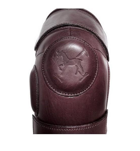 kneepad_leather2_resultat