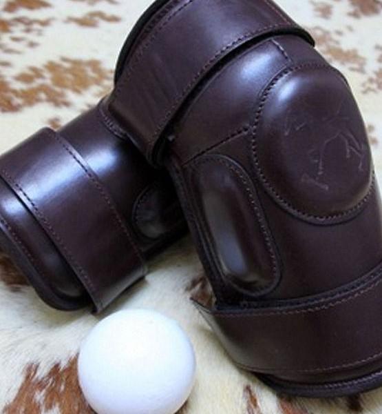 kneepad_leather3_resultat