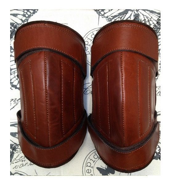 kneepad_leather_old_resultat