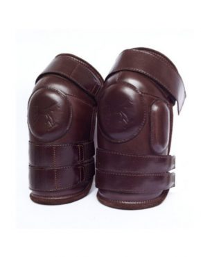 kneepad_leather_triple-cuero