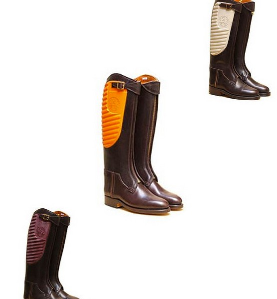 polo_boots_lamartina_hightech_3