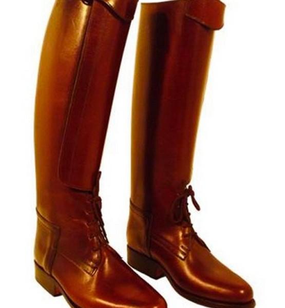 polo_boots_pro_1