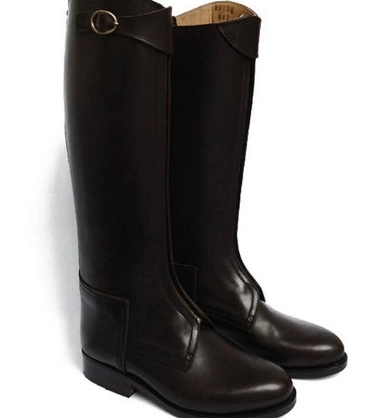 polo_boots_pro_2