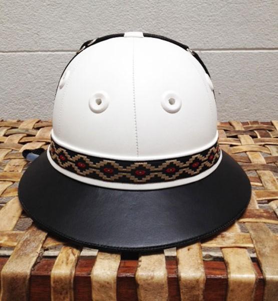 polo_helmet_2