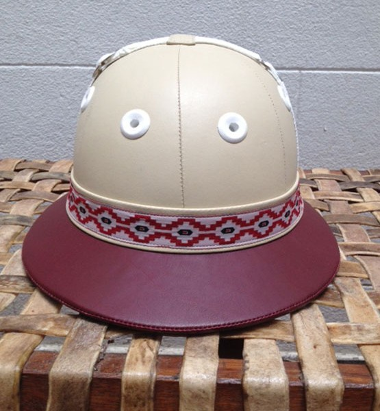 polo_helmet_4
