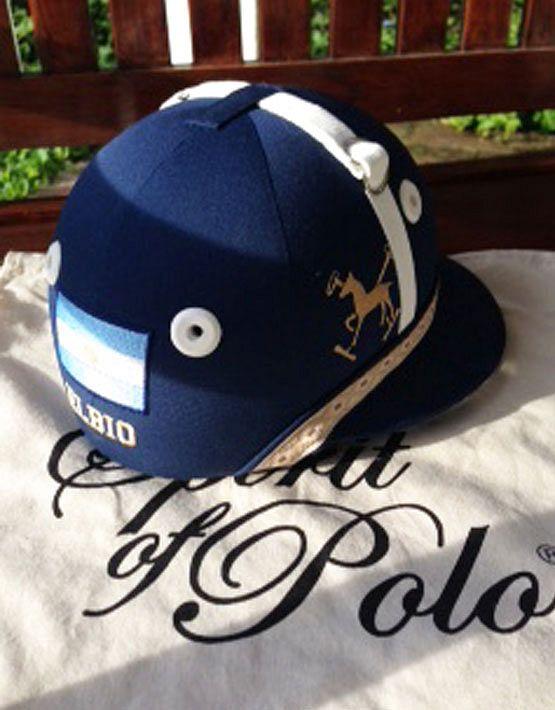 polo_helmet_5