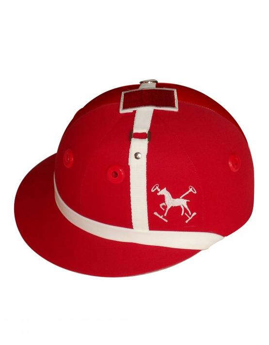 polo_helmet_6