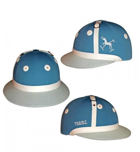 polo_helmet_7