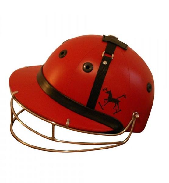 polo_helmet_8_cuir
