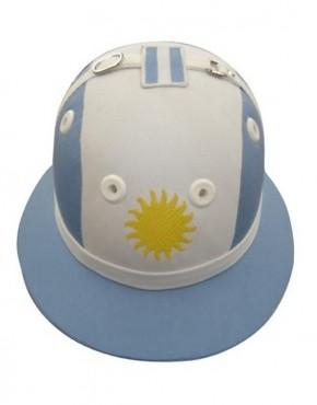 polo_helmet_argentina