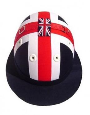 polo_helmet_england