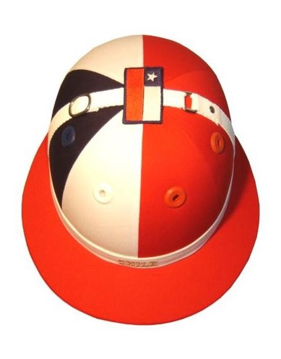 polo_helmet_flag10