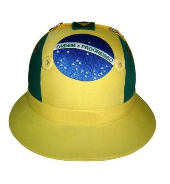 polo_helmet_flag12