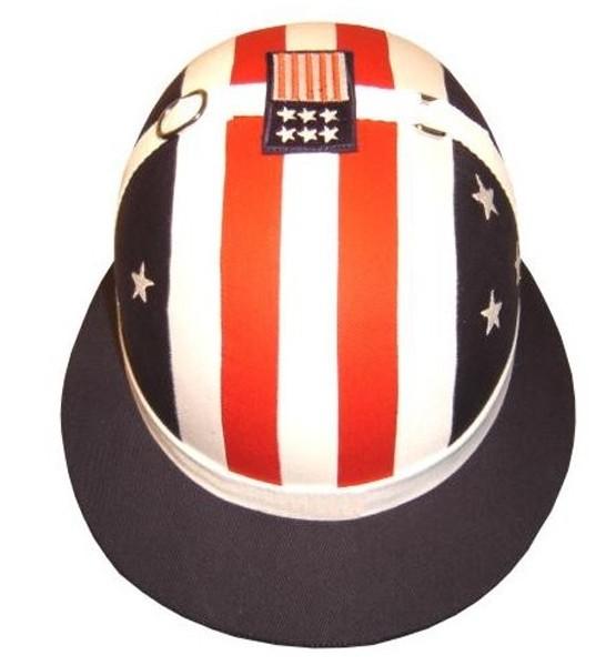 polo_helmet_flag2