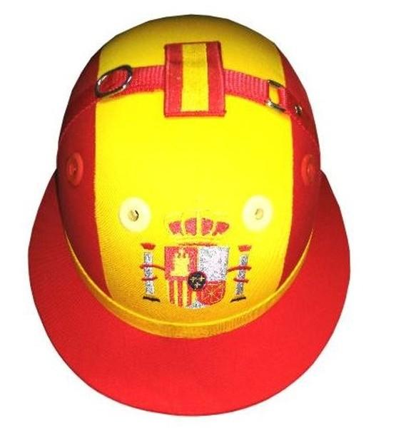 polo_helmet_flag3