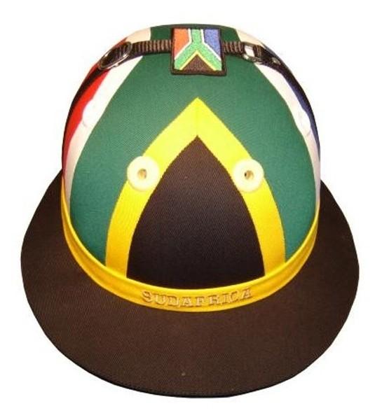polo_helmet_flag4