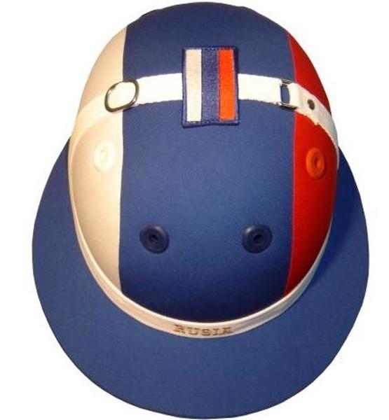 polo_helmet_flag5