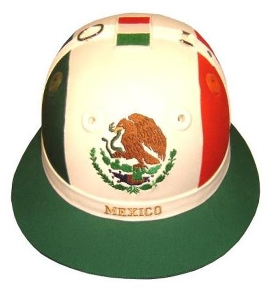 polo_helmet_flag6