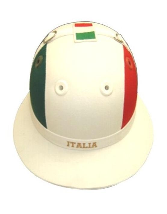 polo_helmet_flag7