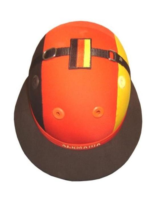 polo_helmet_flag8