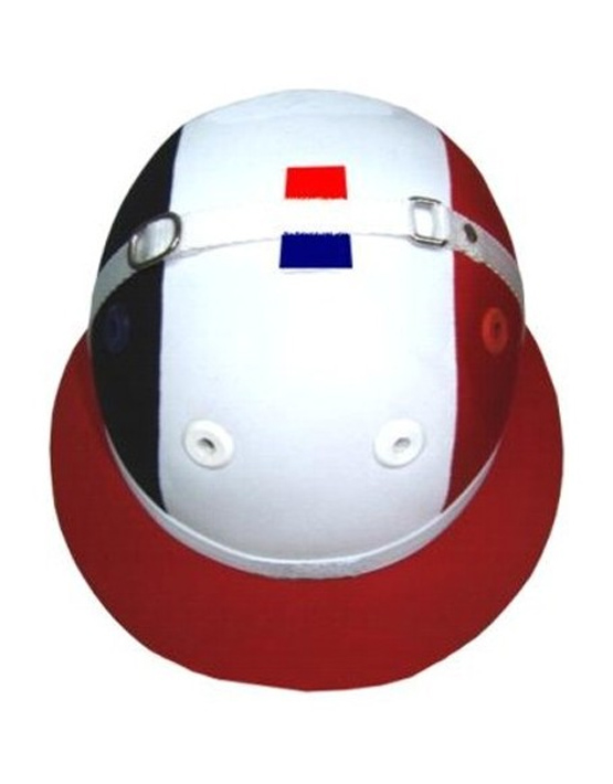 polo_helmet_flag9