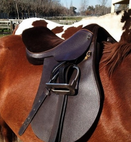 polo_saddle