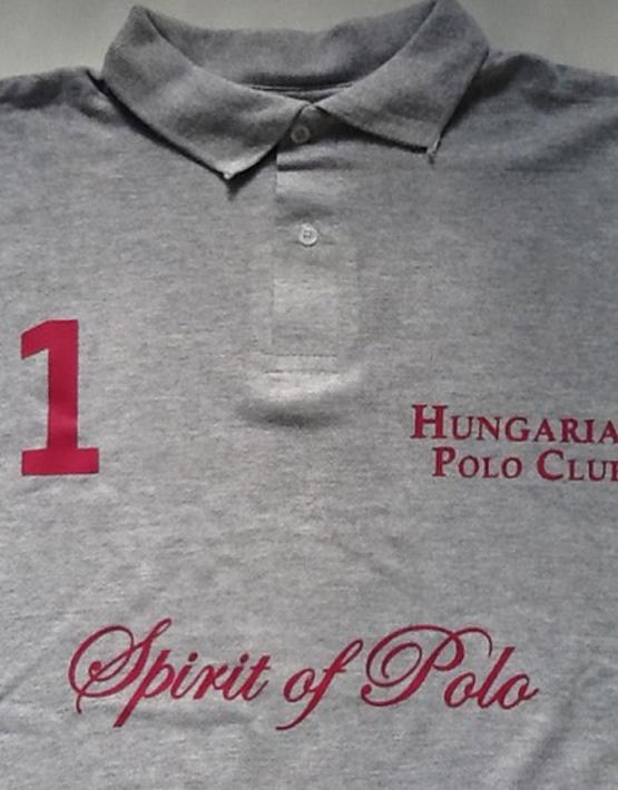 polo_shirt_1