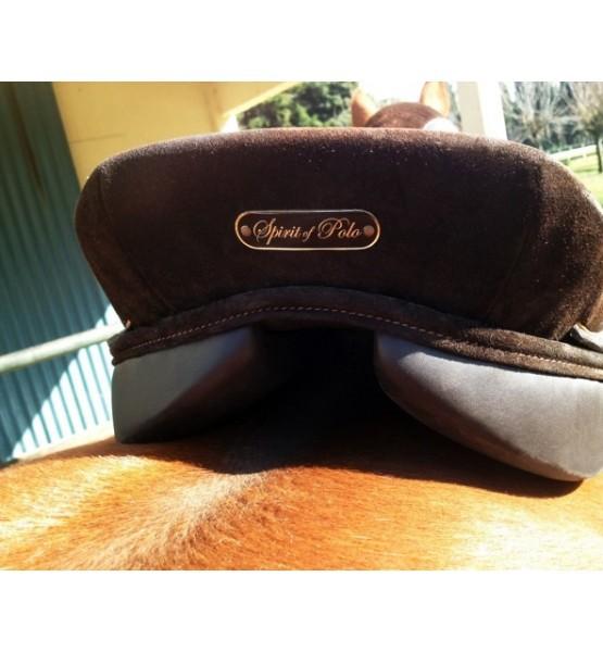 saddle_1