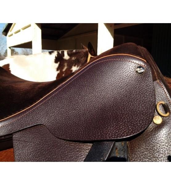 saddle_2