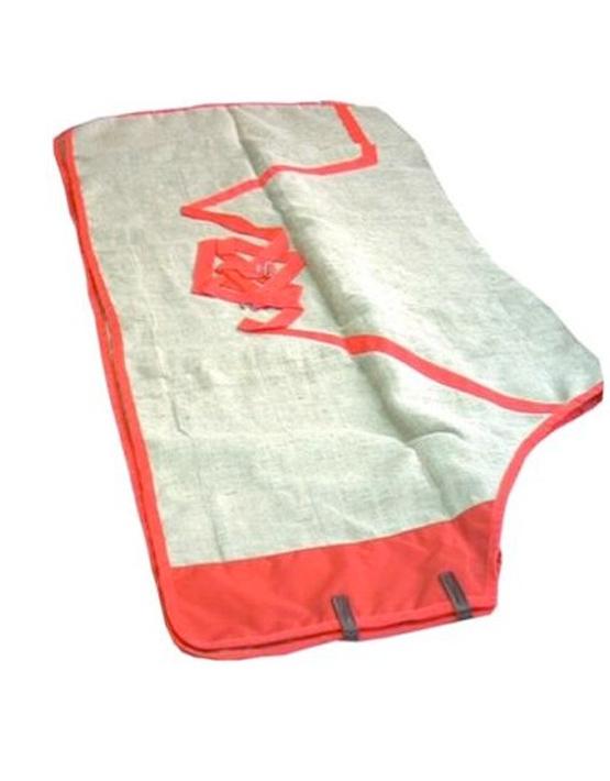 Box_outdoor_blanket