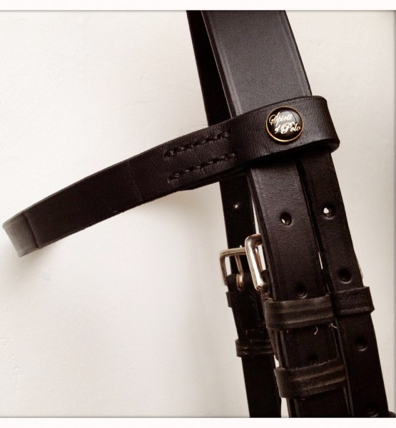 Complete_gag_polo_bridle_2