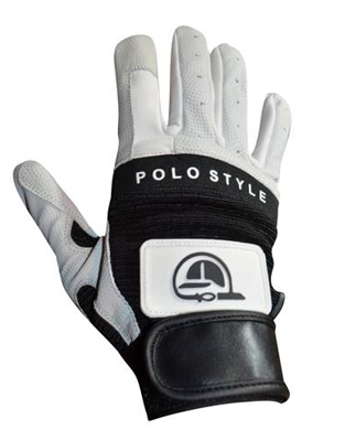 Polo_gloves