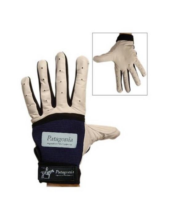 Polo_gloves