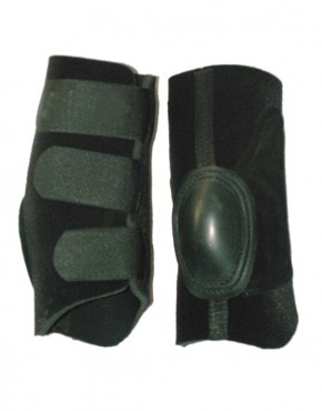 back_leg_protections