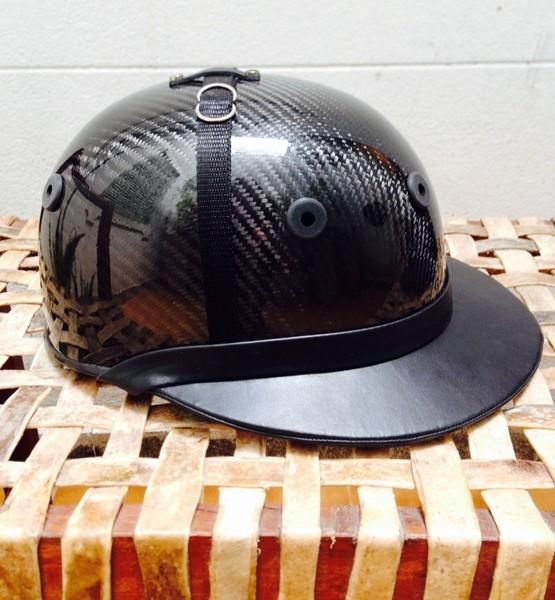 casco_fibra_carbono_4