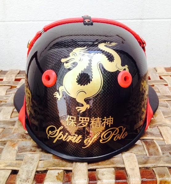 casco_fibra_carbono_CHINA2
