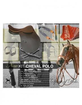 kit_horse