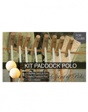 kit_paddock_polo