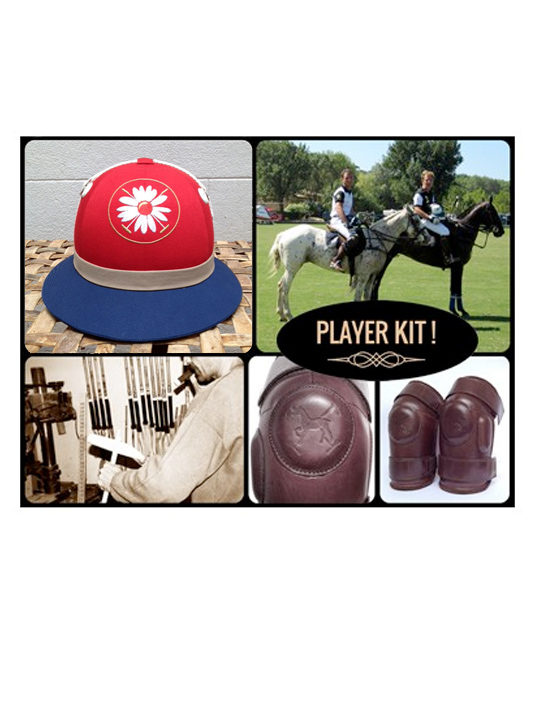 kit_player