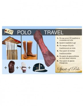 kit_polo_travel