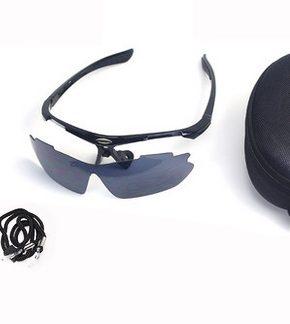 lentes simples