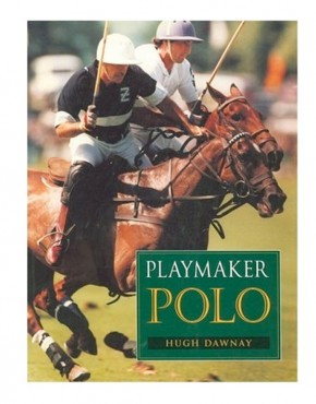 polo_playmaker